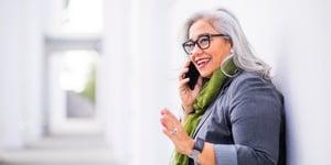 senior-hispanic-businesswoman-on-the-phone-picture-id1070114218 (1)