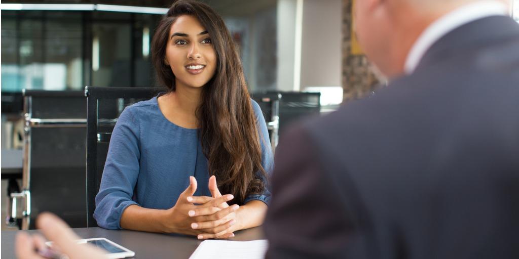 Leading Women: Virtual Programs - Mentoring