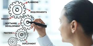 software-development-lifecyle-picture-id1162000526