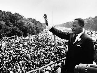 martin-luther-king-jr-1.jpg