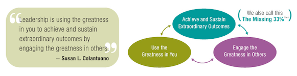 Leadership_Definition.png