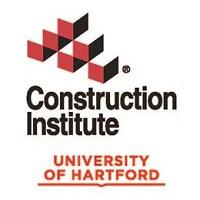 Construction Institute