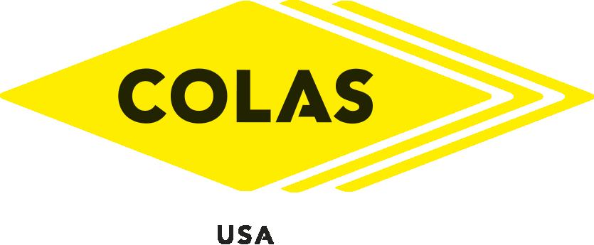 Colas_USA_Logo
