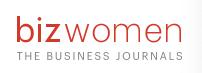 BizWomen: The Business Journals