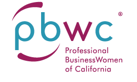 Professional BusinessWomen of California Logo