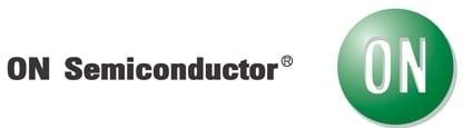 on-semiconductor_416x416-986319-edited
